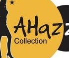 Ahazze Collection