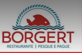 Pesque e Pague Borgert